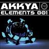 AE Remix Deck 15 - Perc Shaker - [127 bpm]