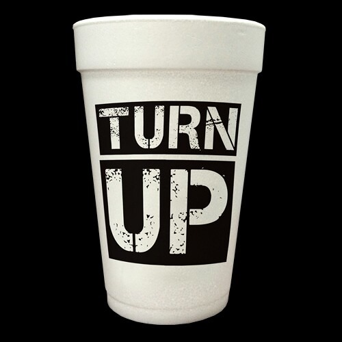 #turnup (prod by @dirty__vans