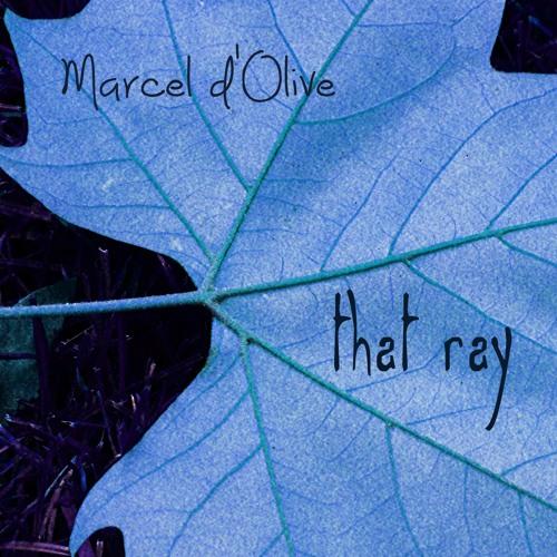 That Ray (original)