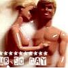 Ur So Gay