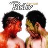 Pasto - Tanya Hati (piano cover)