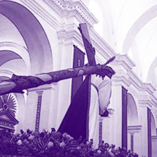 Marchas Fúnebres de Eterna Devoción