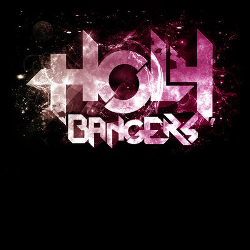 Illuminate Ft. Trash Tunes - I know ( Audio Delinquent Remix ) SOON ON *HOLY BANGERS RECORDINGS!*