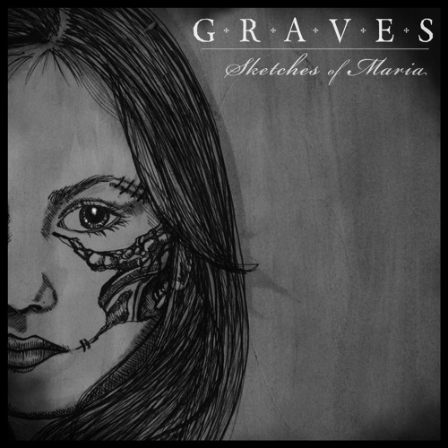 GRAVES - Epilogue (Lullaby Version)