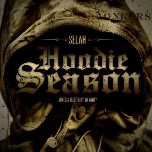 Selah - Summa Cum Laude (feat. KJ-52 & Rigz)