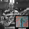 Kansas City Jazz Bassist Bill McKemy Plugs Neon Jazz with Joe Dimino