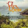 Paula Fernandes - Ponte (Part. Marcus Viana)  - http://sededeamorpaulafernandes.blogspot.com.br/