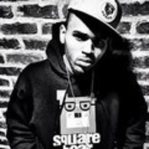 Chris Brown - Strip (@_Smooveekiid)