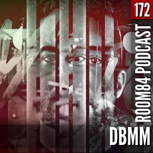 R84 PODCAST172: DBMM