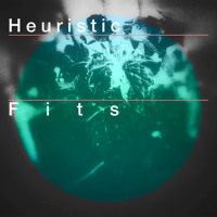 Mount Fabric - Heurisitc Fits