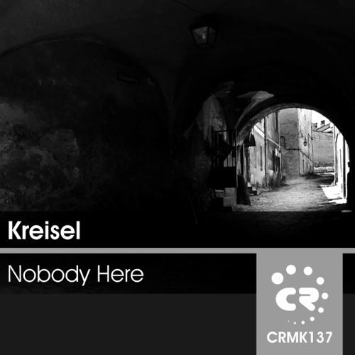 Kreisel - Helium (Da Productor Remix) [Chibar Records]