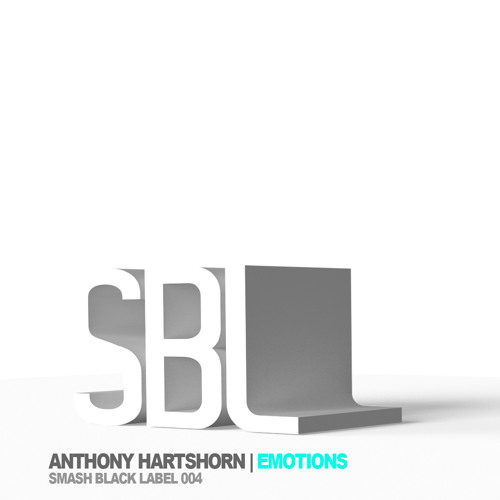 Emotions (Single Preview) [OUT NOW ON ITUNES]