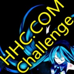 [HHC.COM Challenge] Hardcore History 17 - DJ Hellfury