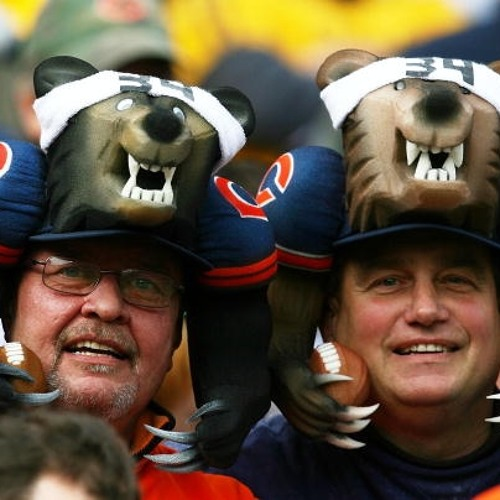 Brian Urlacher ends relationship with Bears, becomes free agent