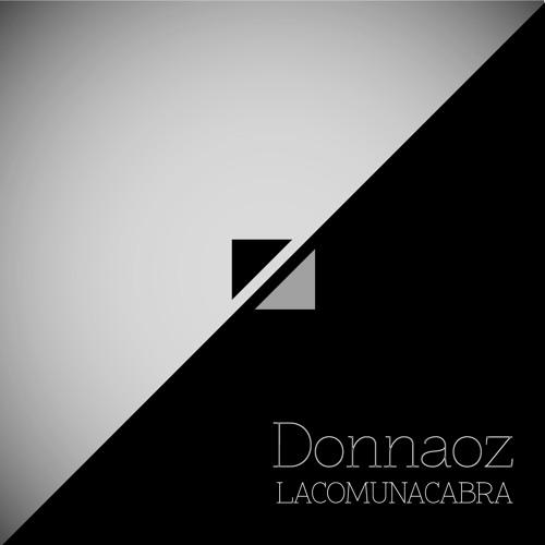 9.-Donnaoz-Me dedico a vivir II feat Sordi2 (Principe Palanca Beats)