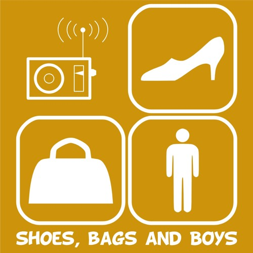 Ariane Blank - Shoes Bags and Boys Radio Show 004 [March 21 2013] on Pure.FM