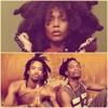 On and On Erykah Badu VS Dead Prez Remix/Cover Erica Dee