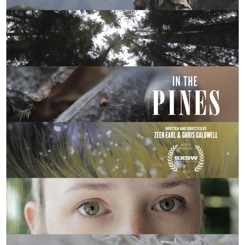 Where Did You Sleep Last Night? (In the Pines Trailer)