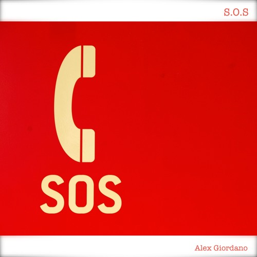 S.O.S. (available on iTunes)