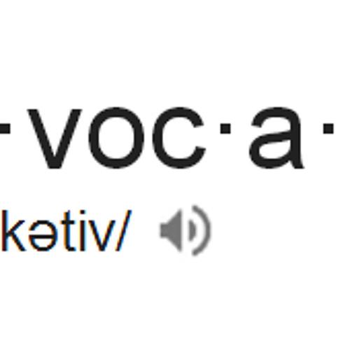 Its Provocative - C.O.D -(Official)