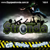 Studio Bruno Stronda Vinhetas Pra Djs Demo 03