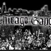 """GangLand - Chicago"" (Reality of Living In The Hood Mix) Produced By Tornado"