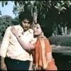 Tera Saya Jahan Bhi Ho Sajna (Film Version) - Nayyara Noor [Movie Gharana -1973]
