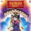So Gaya Yeh Jahan - Remix - Nautanki Saala