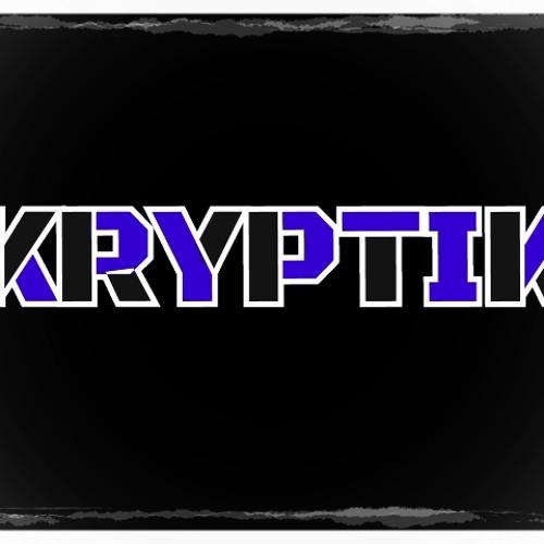 Kryptik - I've been smoking CLIP