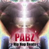 Run Away - Hip Hop Beat Pabzzz