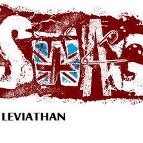 Leviathan- S.W.A.G.