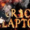 3 Doors Down ( Remix Dj Eric Clapton).mp3
