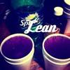 Good Purp & Purple Drank