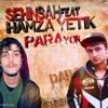 Şehinşah feat. Hamza Yetik - Para Yok 2013 mp3