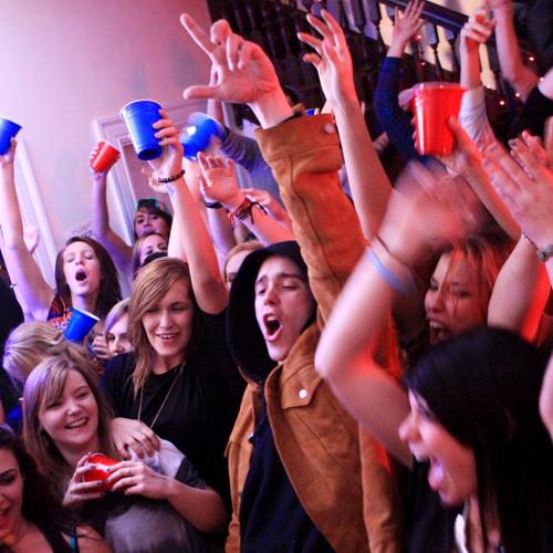Big Lights by Sammy Adams | Free Listening on SoundCloud