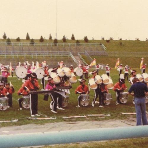 North Star 1979