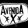 Alma Errante - avenida XXX