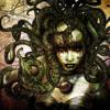 O Mito de Medusa