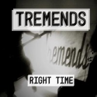 Tremends - Pittsburgh