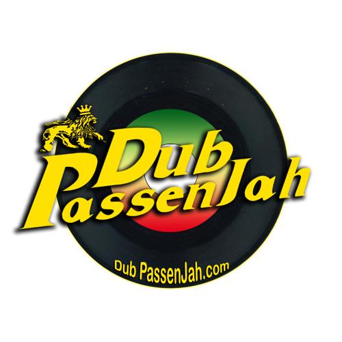 PSY-Gangnam-Style-DubPassenJah-Reggae-Remix