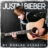 Pray by Justin Bieber (cover)