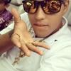 MC Daleste   Ipanema ♪ (Prod DJ Wilton) Música nova 2013
