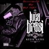 Luca Brasi Story