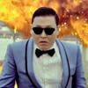 PSY - Gangnam Style (Dubstep Remix)