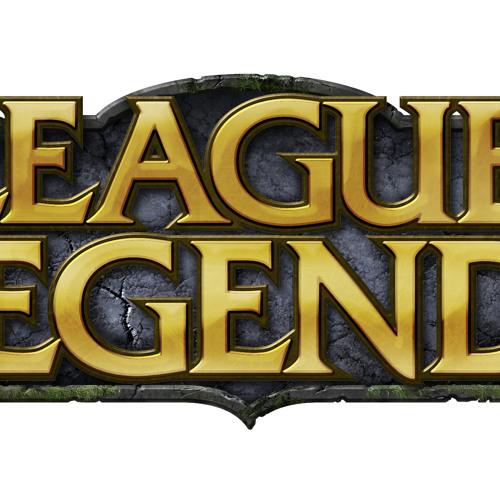 League of Legends Theme-Viola Cover