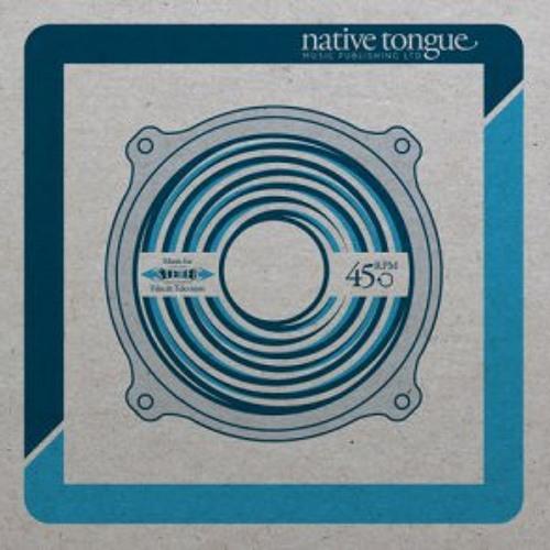 Native Tongue Autumn Sampler 2013