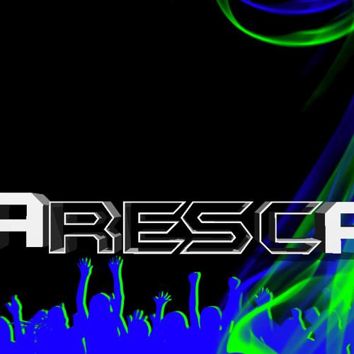 ARESCA VOLUME 1