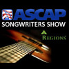 Mark Selby - ASCAP Songwriters Show | 650 AM WSM, Part One