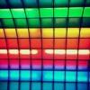 Cube Land -  Laura Shigihara