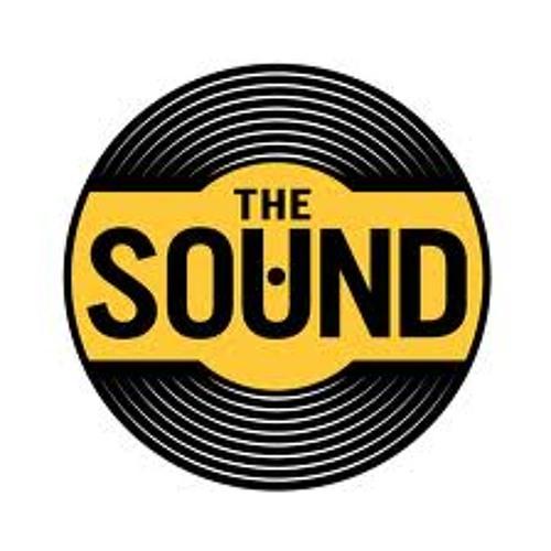 Reis Nuñez - Fucking The Sound (Original Mix)